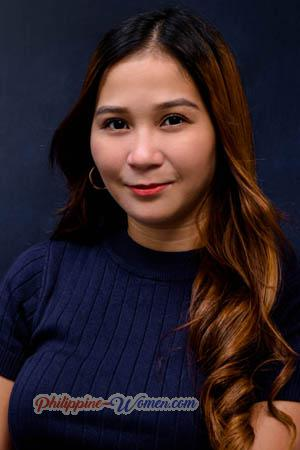 156386 - Angel Beth May Age: 22 - Philippines