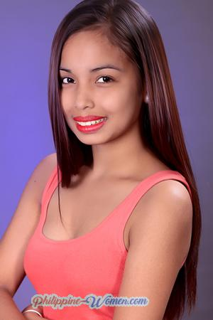 167647 - Rochelle Age: 25 - Philippines