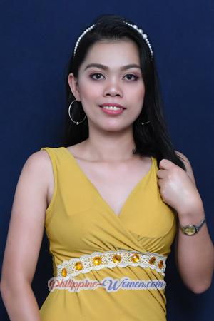 192550 - Angelie Age: 26 - Philippines