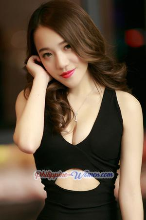194728 - Chengying Age: 24 - China