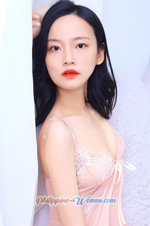 194732 - Shuang Age: 27 - China