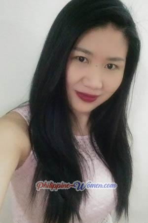 197763 - Chananchida (Leela) Age: 35 - Thailand