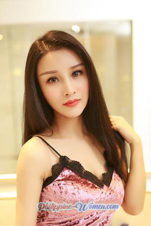 198732 - Yuanyuan Age: 28 - China