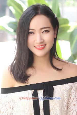 198737 - Haiping Age: 33 - China