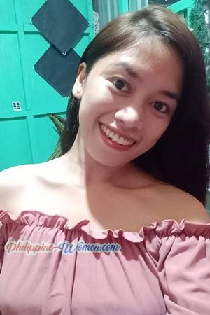 Date Single Philippine Women from Davao
